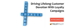 Driving Lifelong Customer Devotion