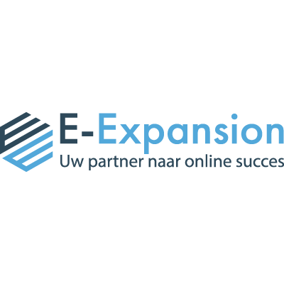 e-expansion