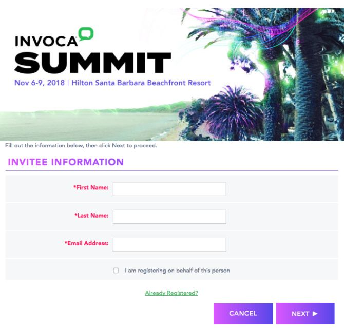 landing-page-conversion-rate-invoca2