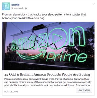 Bustle,+Facebook-annonce