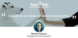 Assuropoil Trustpilot