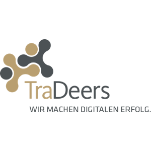 logo tradeers de 300x300