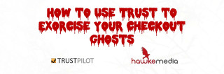 Exorcise Checkout Ghosts