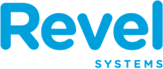 Revel-Case-logo