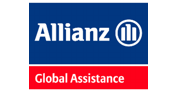 logo allianz industries 177x91
