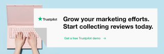 May 2019 - Request a demo: Grow your marketing efforts