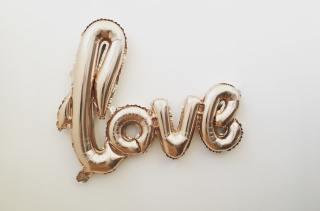 trustpilot valentine's day campaign
