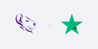 LoyaltyLion and Trustpilot Updated Integration