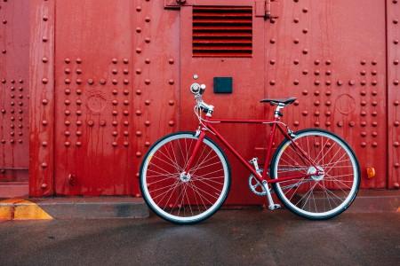 cykelpartner reduces adwords cpa