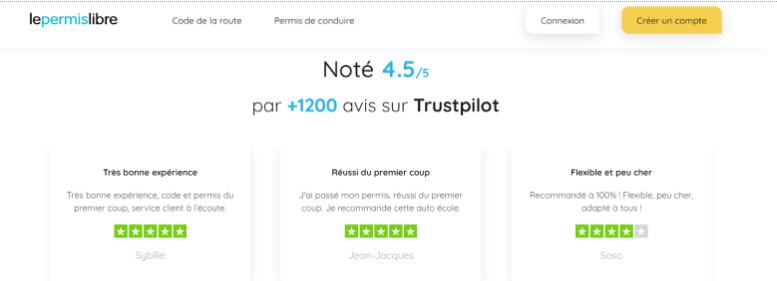 TrustBox