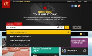 screenshot-from-mcdonalds-website-2
