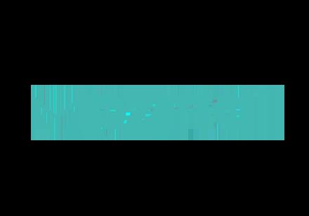 MPZMail-logo1