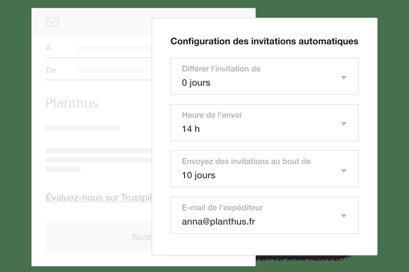 FR - Review Invitations-min