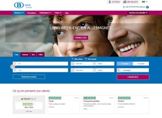 page+acceuil+sncb+europe+avis+trustpilot