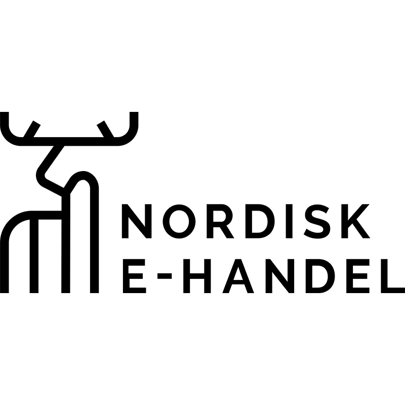 partner logo nordisk-ehandel