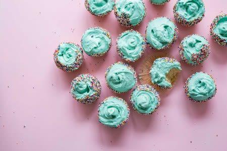 Lola's Cupcakes case study