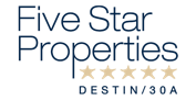 us product-reviews-logo five-star-properties