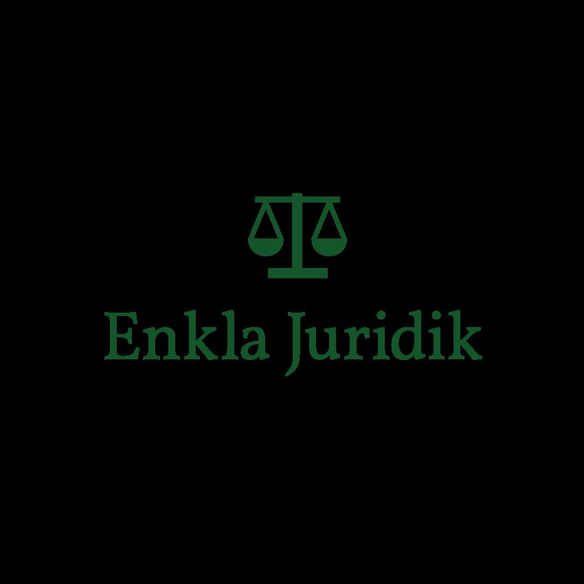 Enkla Juridik