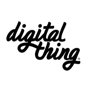 Digital Thing icon