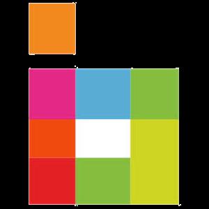 logo partner innovate-online 300x300