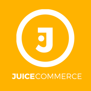 logo juice-commerce uk 300x300 bg