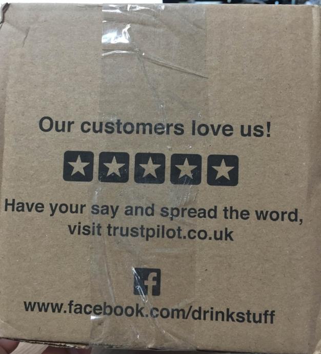 markedsføring+på+emballage,+markedsføringsstrategi
