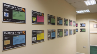 weldricks plaques