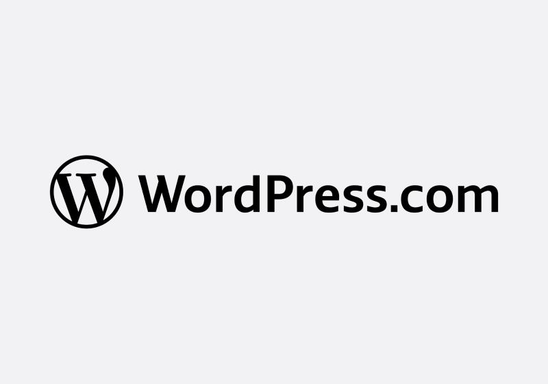 eCommerce LP - Wordpress 800x560