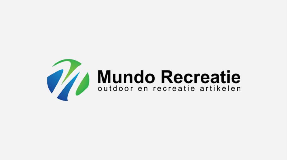 Mundo Recreatie - Outdoor en recreatie artikelen