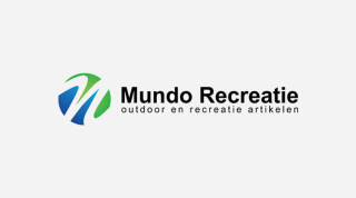 Mundo Recreatie - Outdoor en recreatie artikelen