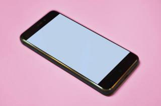mobile monster case study trustpilot