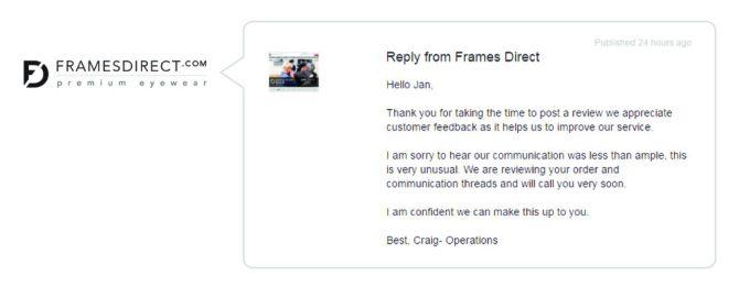 Framesdirect.com