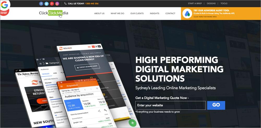 partners au clickclick-media screenshot