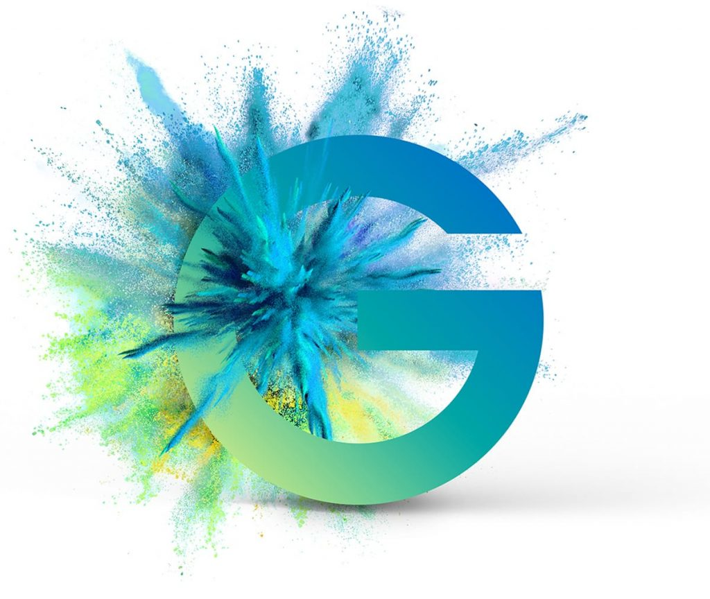 Greator-Logo