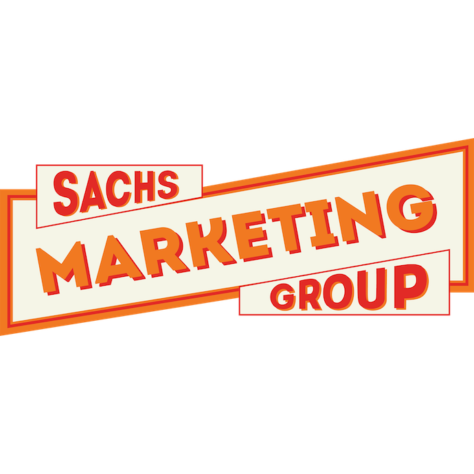 Sachs Marketing Group icon