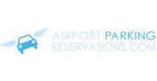logo airport-parking-reservations industries 177x91