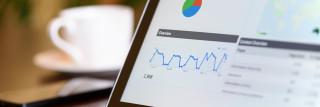Shopper insights data