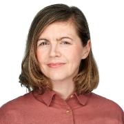 Nicole Gottselig