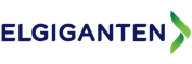 logo-elgiganten