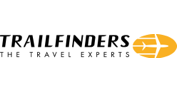 logo trailfinders industries 177x91