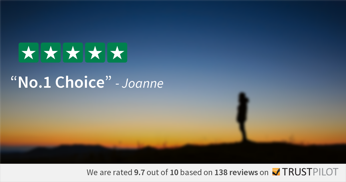 Trustpilot+Review+-+Joanne+copy