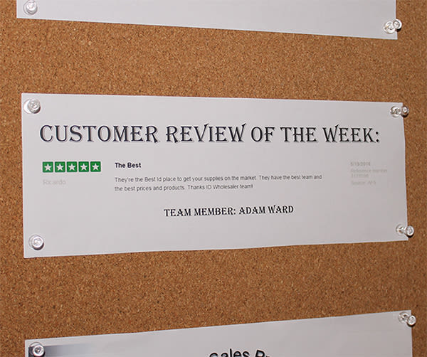 ID-wholesaler-rep-reviews-motivation