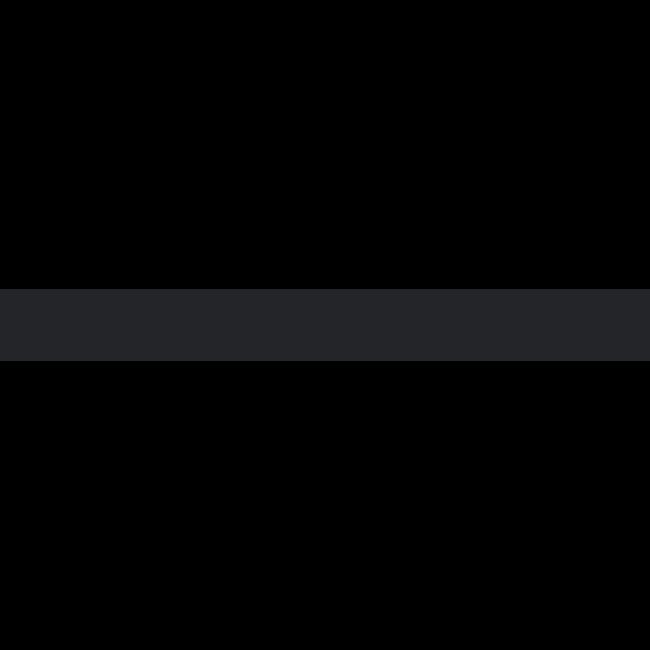 Eastside-Co