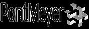 logo-pontmeyer