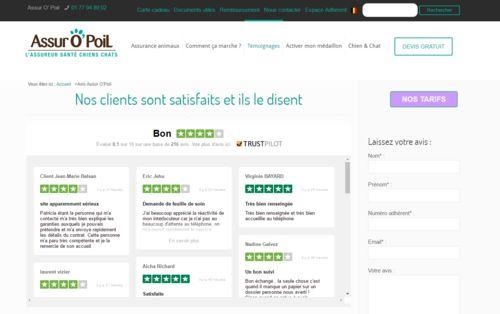 trustbox+sur+le+site+de+assuropoil