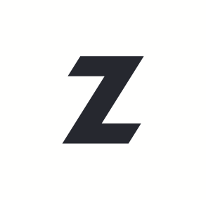 Zone logo