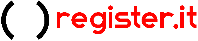 registerit logo