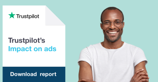 May 2019 - Sirkin x Trustpilot report