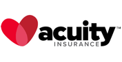 logo acuity industries 177x91