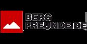 logo-bergfreunde-de